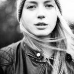 Валерия Федорович - фото 12