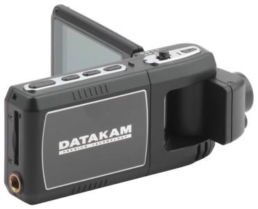 DATAKAM G9-MAX