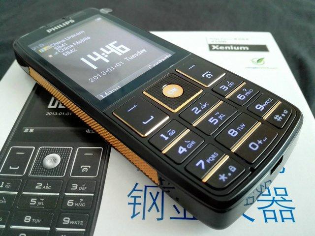 самые лучшие телефоны за 6000