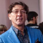 Григорий Лепс - фото 8
