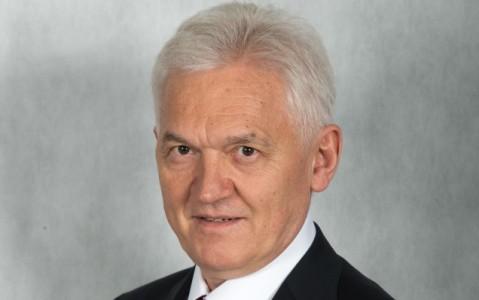 Тимченко Геннадий Николаевич