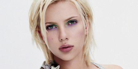 Самые красивые актрисы Голливуда 2016 года