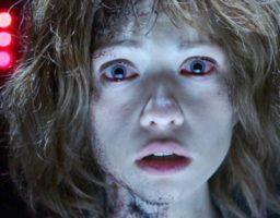 Самые страшные фильмы ужасов 2016 года - Диггеры