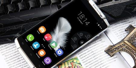Лучшие смартфоны с мощным аккумулятором на 2016 год