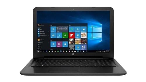 Самые лучшие недорогие ноутбуки 2016 года
