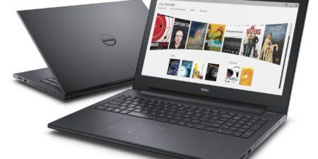 10 Самых лучших бюджетных ноутбуков 2016 года