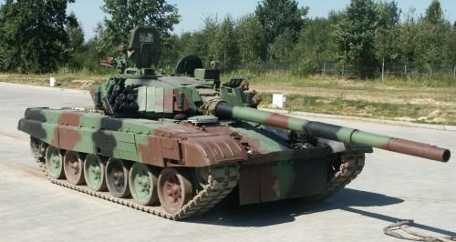 PT 91