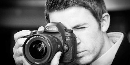 Лучшие зеркальные фотоаппараты 2016 года