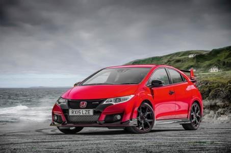 самые лучшие автомобили 2016 года