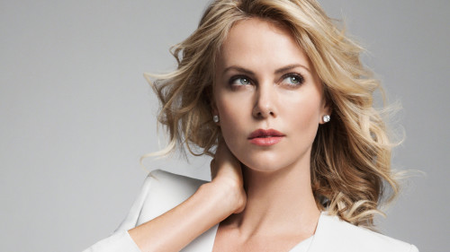 Самые высокооплачиваемые актрисы Голливуда 2016 года