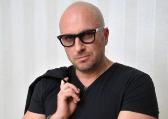 Самый богатый актер России 2016 года