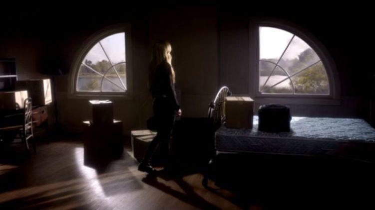 Ужас Амитивилля: Пробуждение (Amityville: The Awakening)